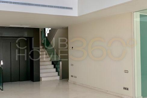 Lagos2-V41003