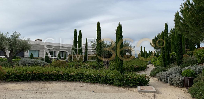 LAGOS2-GEN010