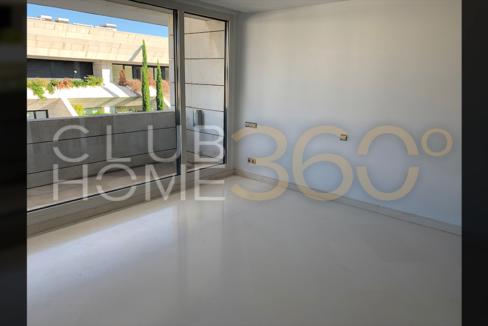 Lagos2-V840006a