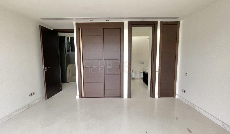 LAGOS2-V770020
