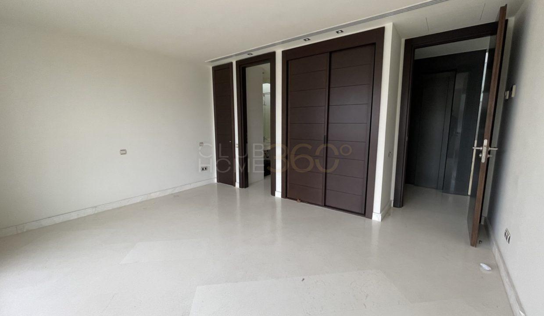 LAGOS2-V770022